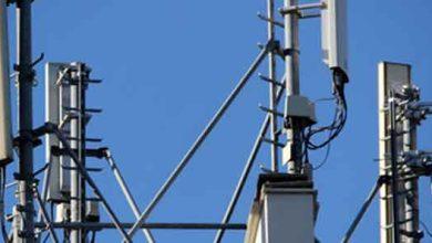 Photo of SFR va devoir partager ses pylônes avec Free Mobile, l'ARCEP l'a ordonné