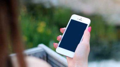 Photo of Qui n'a pas son smartphone ? Plus d'un Français sur deux en possède un