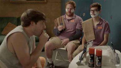 Photo of YouTube : « Part Timers », une sitcom gratuite de Smosh