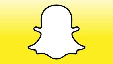 Photo de Plus de 6 milliards de vidéos visionnées chaque jour via Snapchat