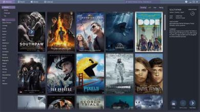 Photo of Streaming illégal : Popcorn Time disparait, Stremio (ré)apparait