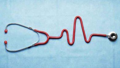 Photo of Une fréquence cardiaque basse serait susceptible de provoquer des comportements violents ou antisociaux