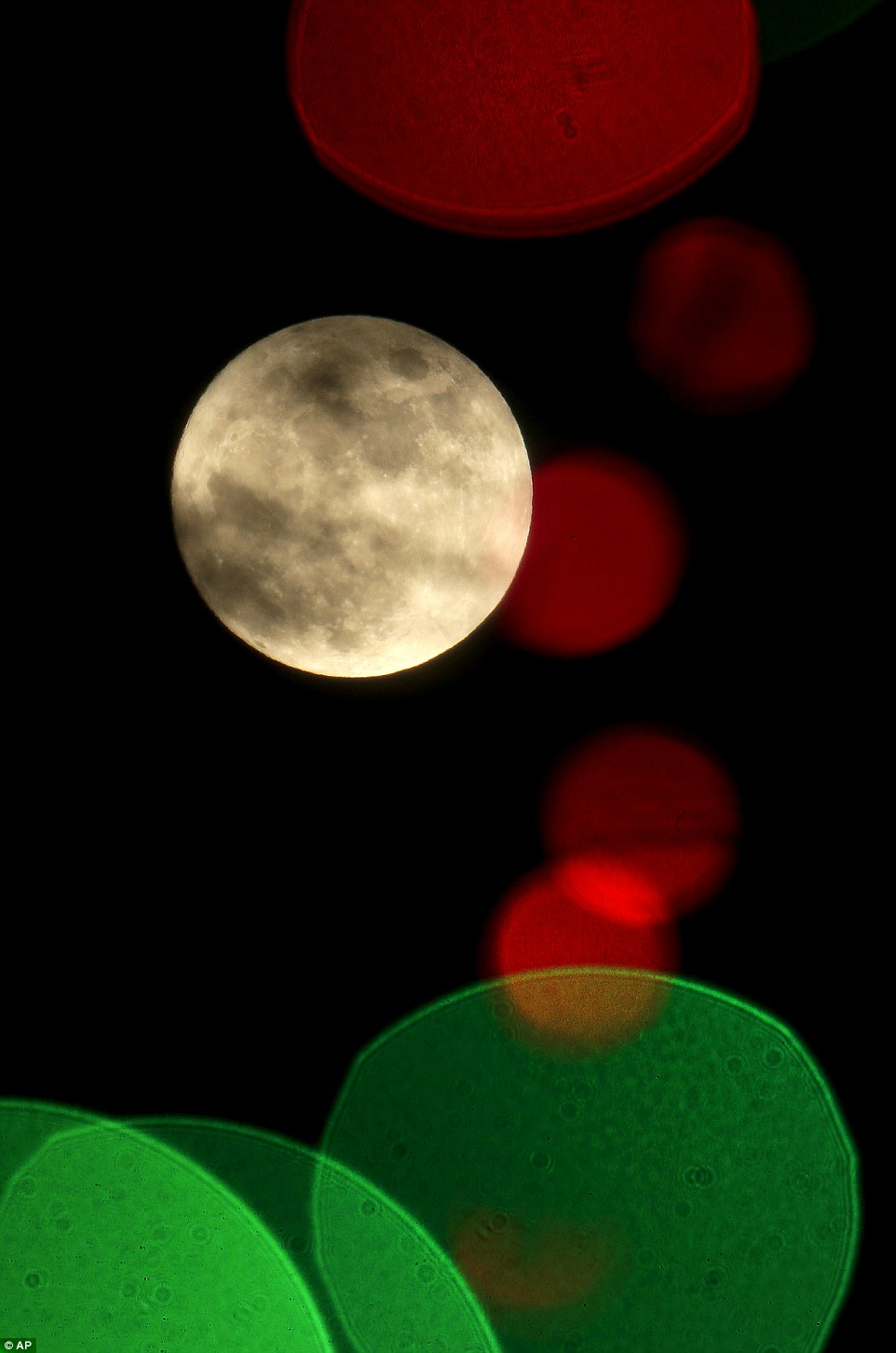 The_Full_Cold_Moon_welcomes_in_winter_every_year_it_is_also_know