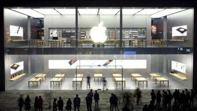 Photo of Apple développerait ses propres écrans, dans un laboratoire secret à Taiwan