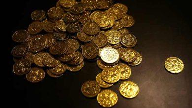 Photo of Le nom de l'inventeur du Bitcoin reste un mystère