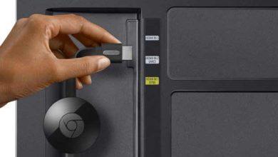 Photo de Avec un plugin pour Unity, le Chromecast veut être compatible avec encore plus de jeux