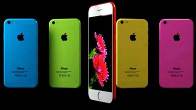 Photo de Apple : un iPhone 6c et une nouvelle Apple Watch pour le mois de mars ?