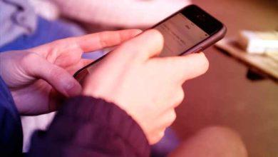 Photo of Du 3D Touch pour les nouvelles applis Google pour iOS