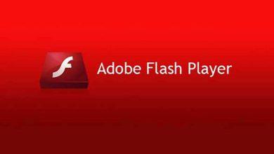 Photo of Encore une grosse faille de sécurité dans Flash !
