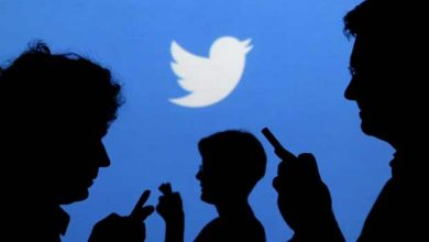 Photo de Espionnage de comptes chez Twitter