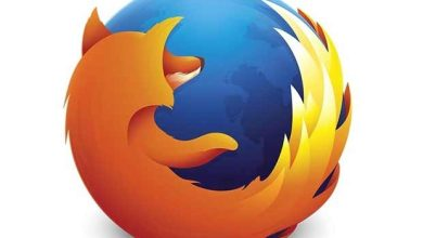 Photo de Firefox 64-bits pour Windows arrive en version finale