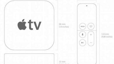 Photo of Utiliser son iPhone ou son Apple Watch en tant que télécommande de l'Apple TV