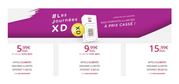 journees-xd-virgin-mobile