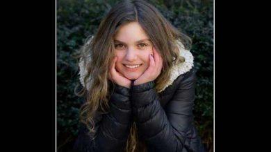 Photo of Harcelée sur Facebook, une ado de 12 ans se suicide