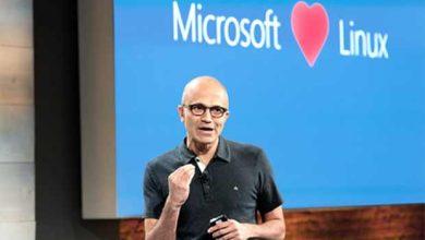 En partenariat avec la fondation Linux, Microsoft lance une formation certifiante