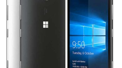 Photo de Windows 10 : la mise à jour Redstone avant l'été 2016 ?