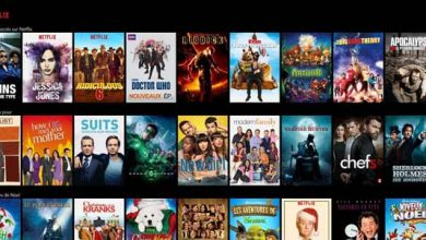 Compression, Full HD, application Windows 10 : Netflix annonce ses prochaines améliorations
