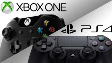 Photo de Xbox One vs PlayStation 4 : Noël confirme le KO de Microsoft