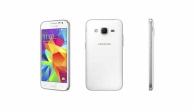 Le Samsung Galaxy Core Prime en promo chez Virgin Mobile !