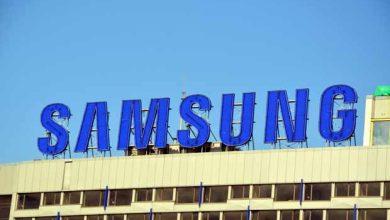 Photo de Samsung prévoirait de la détection de pression tactile pour le prochain Galaxy S7