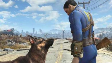 Photo de Un homme poursuit Bethesda à cause de son addiction à « Fallout 4 »