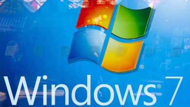 Photo de Passer de Windows 7 à Windows 10 : les questions les plus courantes