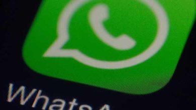Bientôt des appels vidéo pour WhatsApp ?