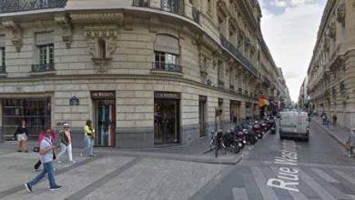 Photo de Paris aura un 4e Apple Store, sur les Champs Elysées