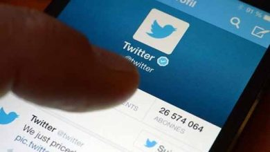 Photo de Avec « Beyond 140 », Twitter teste actuellement les longs messages