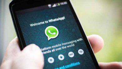 Plus de WhatsApp, Viber, Skype au Maroc : la VoIP est bloquée par les opérateurs