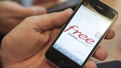 Que de changement en 4 ans, depuis le lancement de Free Mobile