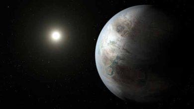 Photo de Kepler : la NASA annonce la découverte de 100 nouvelles exoplanètes