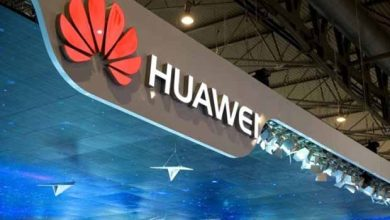 Windows 10 et Android cohabiteront sur le MateBook de Huawei