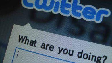 Pas si personnels que ça, vos tweets pourront être utilisés comme publicité