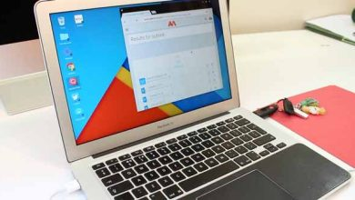 Photo of Coup de projecteur sur Remix OS, un Android pour ordinateur