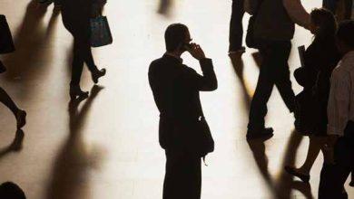 Photo de Soyez sage au travail, votre employeur a le droit de surveiller vos communications