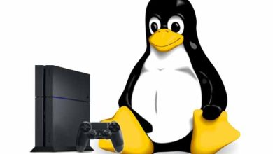 Photo de Faire tourner Linux sur une PlayStation 4 : c'est possible !