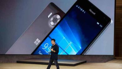 Photo de Windows 10 Mobile : d'autres smartphones compatibles avec Continuum