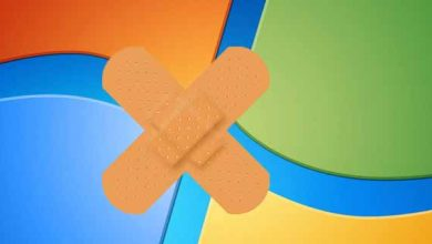 Photo de Microsoft : un Patch Tuesday de février plutôt chargé