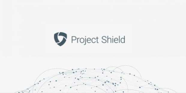 project-shield