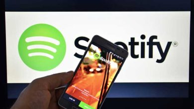 Photo of Spotify abandonne le cloud Amazon au profit de celui de Google