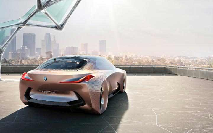 The-Vision-Next-100-concept-has-been-built-to-mark-BMW-s-centenary