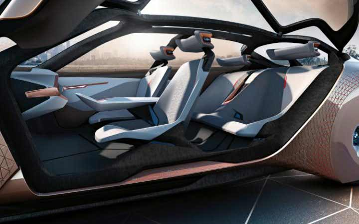 The-Vision-Next-100-is-a-four-seater