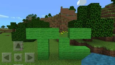 Photo of Microsoft veut rendre plus intelligente l'intelligence artificielle… avec Minecraft