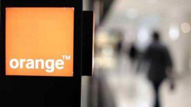 Photo of Une décision pour le mariage Orange Bouygues Telecom ce mercredi ?