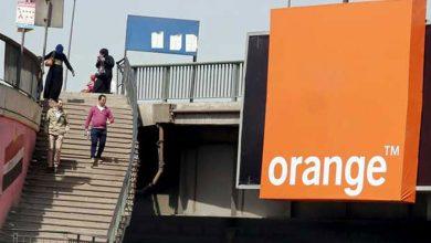 Photo of Feu vert pour le mariage Orange – Bouygues Telecom ce mercredi ?
