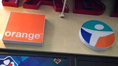 Photo of Le mariage Orange – Bouygues Telecom se joue ce soir !