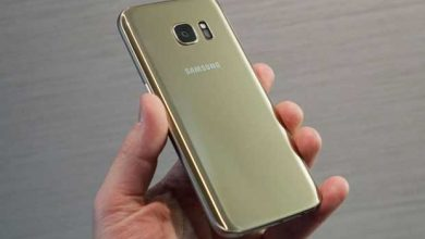 Photo of Galaxy S7 : avec un processeur Mediatek Helio X25 pour la Chine ?