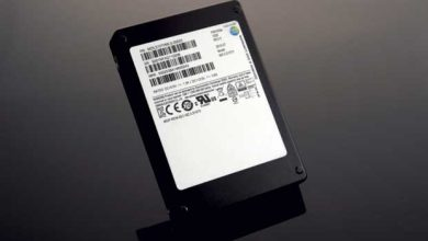 Photo de Samsung : un SSD de 15 To qui cumule tous les superlatifs