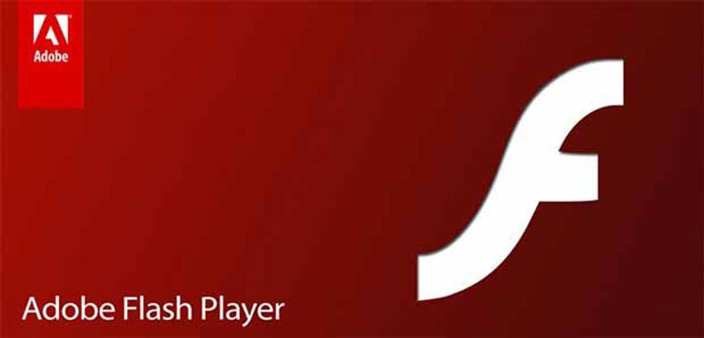 Adobe flash, un logiciel qui se manque de la sécurité !